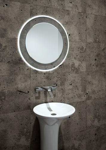 lumineo-beta-Okrągłe-lustro-do-łazienki