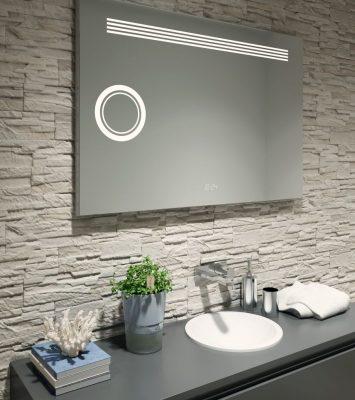 lustro-łazienkowe-led-unico-4
