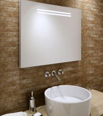 lustro-z-oświetleniem-do-łazienki