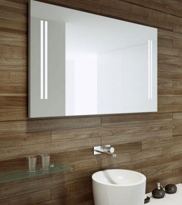 lustro-dekoracyjne-do-łazienki