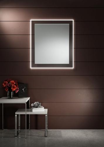 lustro-do-lazienki-z-oswietleniem-lumineo-alfa