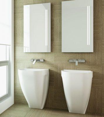 Lustro-do-łazienki-Unico-3