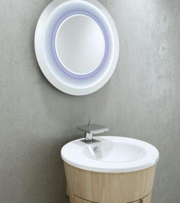 lustro-okragle-led-jupiter-do-łazienki