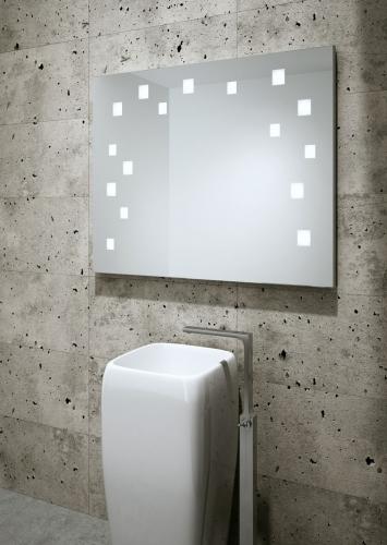 Lustro-Z-Ledami-do-łazienki-Volare