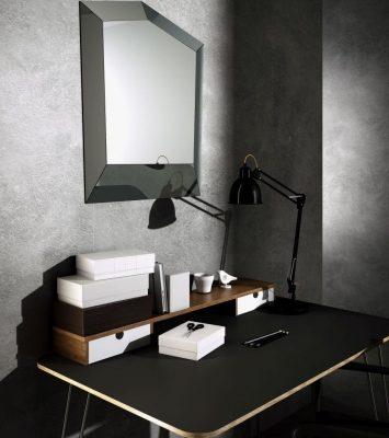 Nowoczesne-Lustra-do-łazienki-typu-Crystal