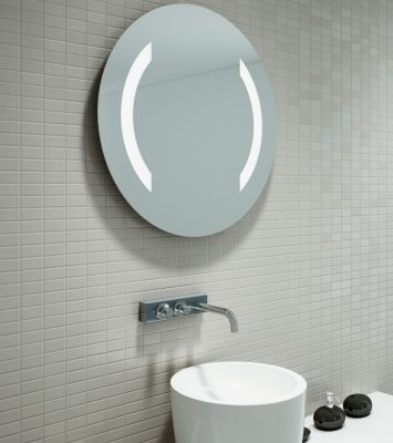 nowoczesne-lustro-okragle-kallisto