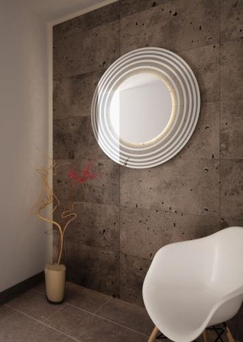 podświetlane-lustro-do-łazienki