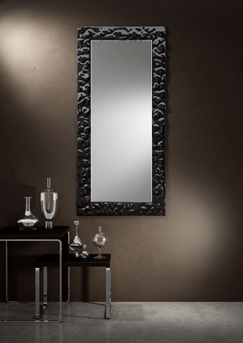 Nieszablonowe-prostokątne-lustro-Pompea-Rectangle