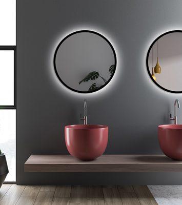 Lustro-wiszące-w-stylu-loftowym-Scandinavia-LED