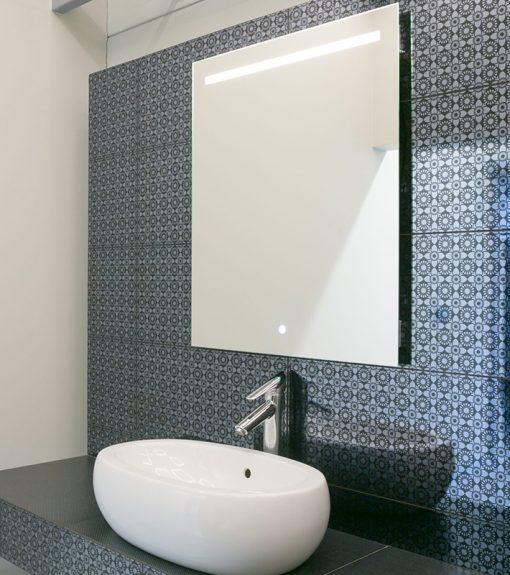podswietlane-lustro-do-makijazu-simple-line-horizontal
